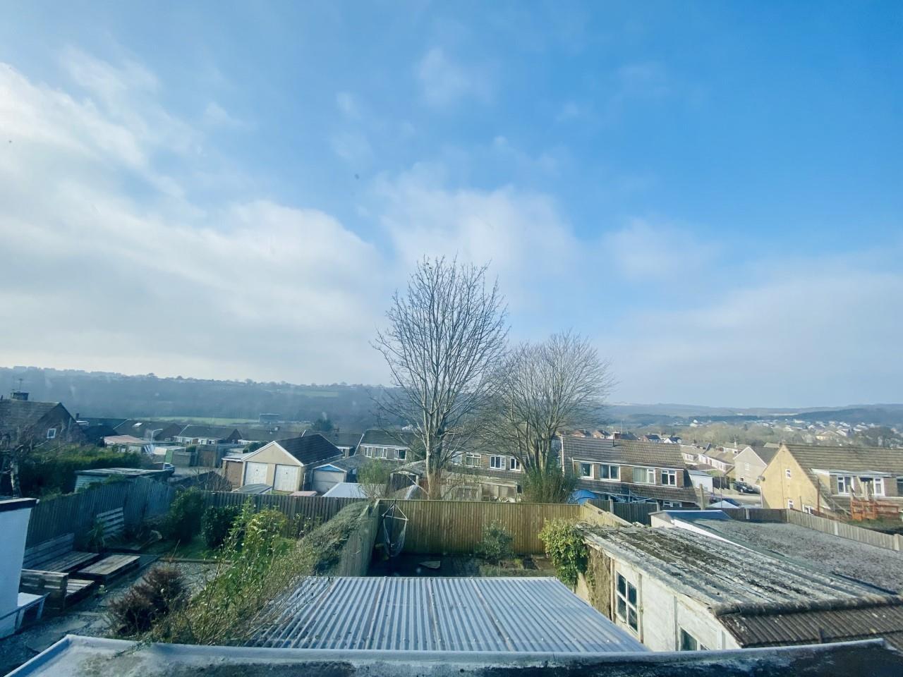 Y Gorlan, Dunvant, Swansea, SA2 7RH
